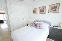 Superior 2 Bed Penthouse With Solarium + Sea Views! (16)