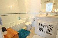 Superior 2 Bed Penthouse With Solarium + Sea Views! (20)