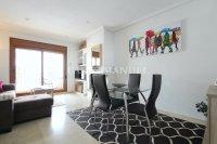 Superior 2 Bed Penthouse With Solarium + Sea Views! (11)