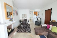 Superior 2 Bed Penthouse With Solarium + Sea Views! (1)