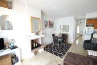 Superior 2 Bed Penthouse With Solarium + Sea Views! (10)