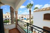 Superior 2 Bed Penthouse With Solarium + Sea Views! (3)