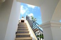 Superior 2 Bed Penthouse With Solarium + Sea Views! (21)