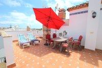 Superior 2 Bed Penthouse With Solarium + Sea Views! (4)