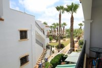 Superior 2 Bed Penthouse With Solarium + Sea Views! (24)