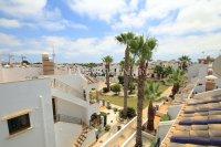 Superior 2 Bed Penthouse With Solarium + Sea Views! (25)