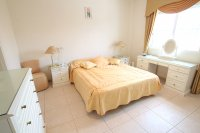Charming 4 Bed Villa with Private Pool (3)
