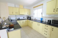 Charming 4 Bed Villa with Private Pool (13)