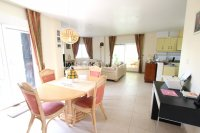 Charming 4 Bed Villa with Private Pool (1)
