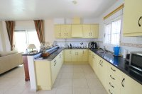 Charming 4 Bed Villa with Private Pool (2)