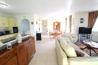 Charming 4 Bed Villa with Private Pool (11)