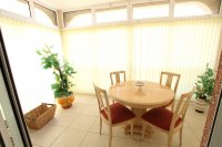 Charming 4 Bed Villa with Private Pool (15)