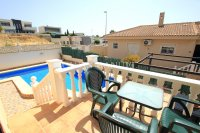 Charming 4 Bed Villa with Private Pool (22)