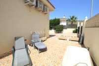 Charming 4 Bed Villa with Private Pool (24)