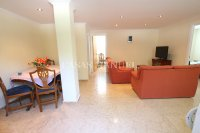 Charming 4 Bed Villa with Private Pool (26)