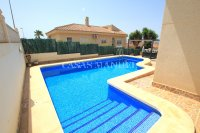 Charming 4 Bed Villa with Private Pool (4)