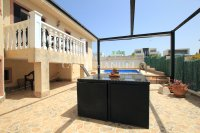 Charming 4 Bed Villa with Private Pool (6)