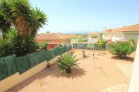 Charming 4 Bed Villa with Private Pool (33)