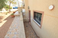 Charming 4 Bed Villa with Private Pool (25)
