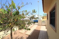 Charming 4 Bed Villa with Private Pool (8)
