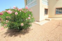 Charming 4 Bed Villa with Private Pool (9)