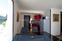 Los Balcones Villa with Double Garage and Self contained Apartment! (2)