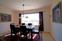 Los Balcones Villa with Double Garage and Self contained Apartment! (4)