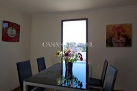 Los Balcones Villa with Double Garage and Self contained Apartment! (5)