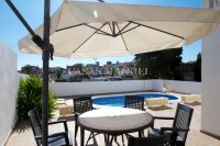 Los Balcones Villa with Double Garage and Self contained Apartment! (6)