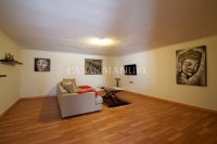 Los Balcones Villa with Double Garage and Self contained Apartment! (8)