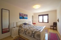 Los Balcones Villa with Double Garage and Self contained Apartment! (10)
