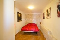 Los Balcones Villa with Double Garage and Self contained Apartment! (11)