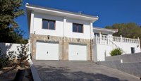 Los Balcones Villa with Double Garage and Self contained Apartment! (12)