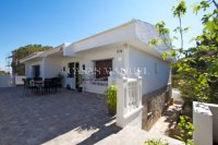 Los Balcones Villa with Double Garage and Self contained Apartment! (15)