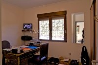 Los Balcones Villa with Double Garage and Self contained Apartment! (17)