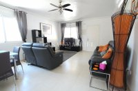 Fabulous 3 Bed End-Townhouse With Solarium - Rocio II  (10)