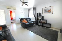 Fabulous 3 Bed End-Townhouse With Solarium - Rocio II  (9)