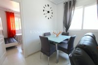 Fabulous 3 Bed End-Townhouse With Solarium - Rocio II  (11)