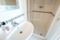 Fabulous 3 Bed End-Townhouse With Solarium - Rocio II  (14)