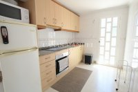 Fabulous 3 Bed End-Townhouse With Solarium - Rocio II  (3)