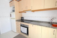 Fabulous 3 Bed End-Townhouse With Solarium - Rocio II  (15)