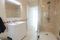 Fabulous 3 Bed End-Townhouse With Solarium - Rocio II  (18)