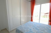 Fabulous 3 Bed End-Townhouse With Solarium - Rocio II  (21)