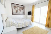 Fabulous 3 Bed End-Townhouse With Solarium - Rocio II  (24)