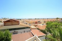 Fabulous 3 Bed End-Townhouse With Solarium - Rocio II  (30)