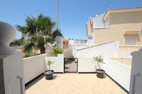 Fabulous 3 Bed End-Townhouse With Solarium - Rocio II  (6)