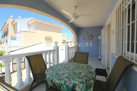 Fabulous 3 Bed End-Townhouse With Solarium - Rocio II  (7)