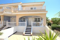 Fabulous 3 Bed End-Townhouse With Solarium - Rocio II  (39)