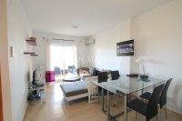 Beautiful 2 Bed Torresol Apartment - Sea Views!  (5)