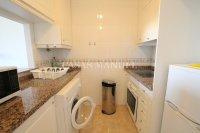 Beautiful 2 Bed Torresol Apartment - Sea Views!  (7)